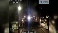London: Albert Bridge Rd - Actuales
