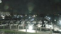 Cornelius: Vineyard Point Marina - Lake Norman - Recent
