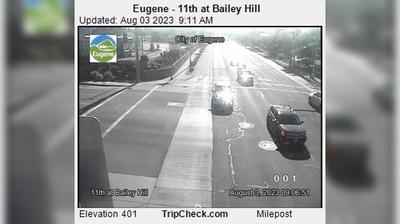 Thumbnail of Air quality webcam at 12:04, Sep 17