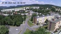 District of Veľký Krtíš › North: Veľký Krtíš - Banskobystrický - Day time