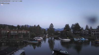 Thumbnail of Air quality webcam at 11:32, Apr 12