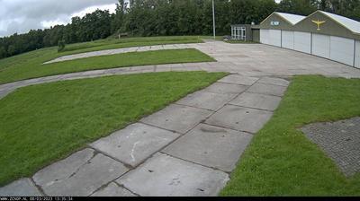 Steenwijk Daglicht Webcam Image