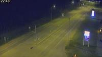 Lac-Jacques-Cartier: Pierre-Laporte Bridge - Actuales