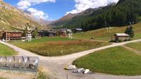 Val d Isere: Val-d'Is�re - Actuelle