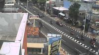 Jakarta: Jalan Dewi Sartika - Recent