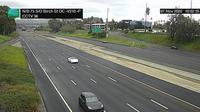 Newport Beach › North: NB  MAINLINE S/O BIRCH ST OC - Actuales