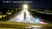 Pueblo Nuevo: FUENTE CARRANTONA - O'DONNELL - Actuales