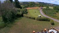 Pilsach › West: Jura Golf e.V. Hilzhofen - Dia