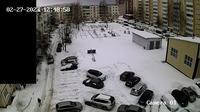 Neftekamsk > South - Day time