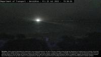 West End: Geraldton coast -> Geraldton coast - Current