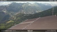 Bellamonte: Lusia intermedia - El día