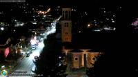 San Mart�n de los Andes: Neuquen- Patagonia Agentina- desde la Torre Municipal - Recent