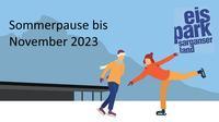 Sargans: Eispark Sarganserland - Dagtid