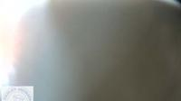 Hufingen: Stadtmitte (Rathausplatz) - Current