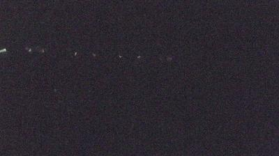 Webkamera とみうらちょうなむや: 南房総市 富浦湾 原岡海岸, Minamiboso