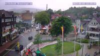 Braunlage: Zentrum - Overdag