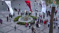 Denizli: Denizli Büyükşehir Belediyesi - Actual