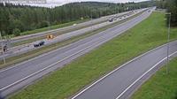 H�meenlinna: Tie - Hattelmala - Tie  Helsinkiiin - Recent