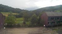 Sasbachwalden: Terrassenpark Brandmatt - El día