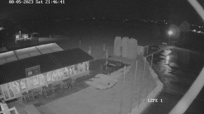 Thumbnail of Air quality webcam at 4:06, May 12