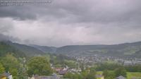 Affichage actuel ou dernier Feldkirch: Panorama − Frastanz − Rheintal − Walgau