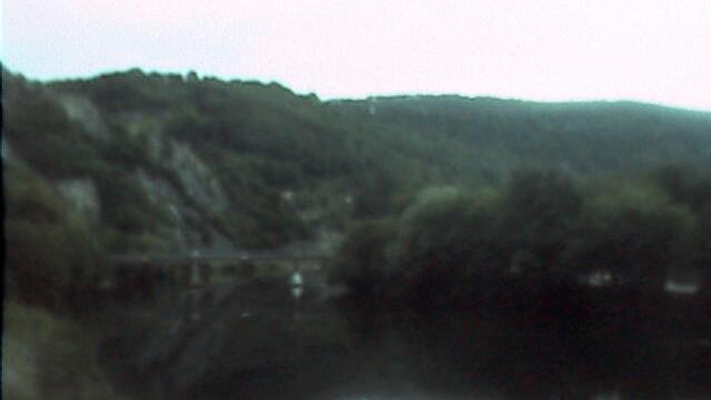 Webkamera Besançon: Doubs