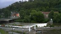 Hohenlimburg: Hagen - Kanustrecke im Wildwasserpark - Aktuell