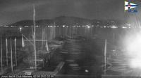 Attersee am Attersee: Union Yacht Club Attersee - Actual