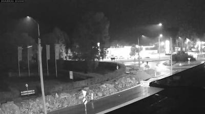 Webcam Istebna › North: Śląskie