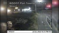 Port Townsend › West: WSF - Street - Recent