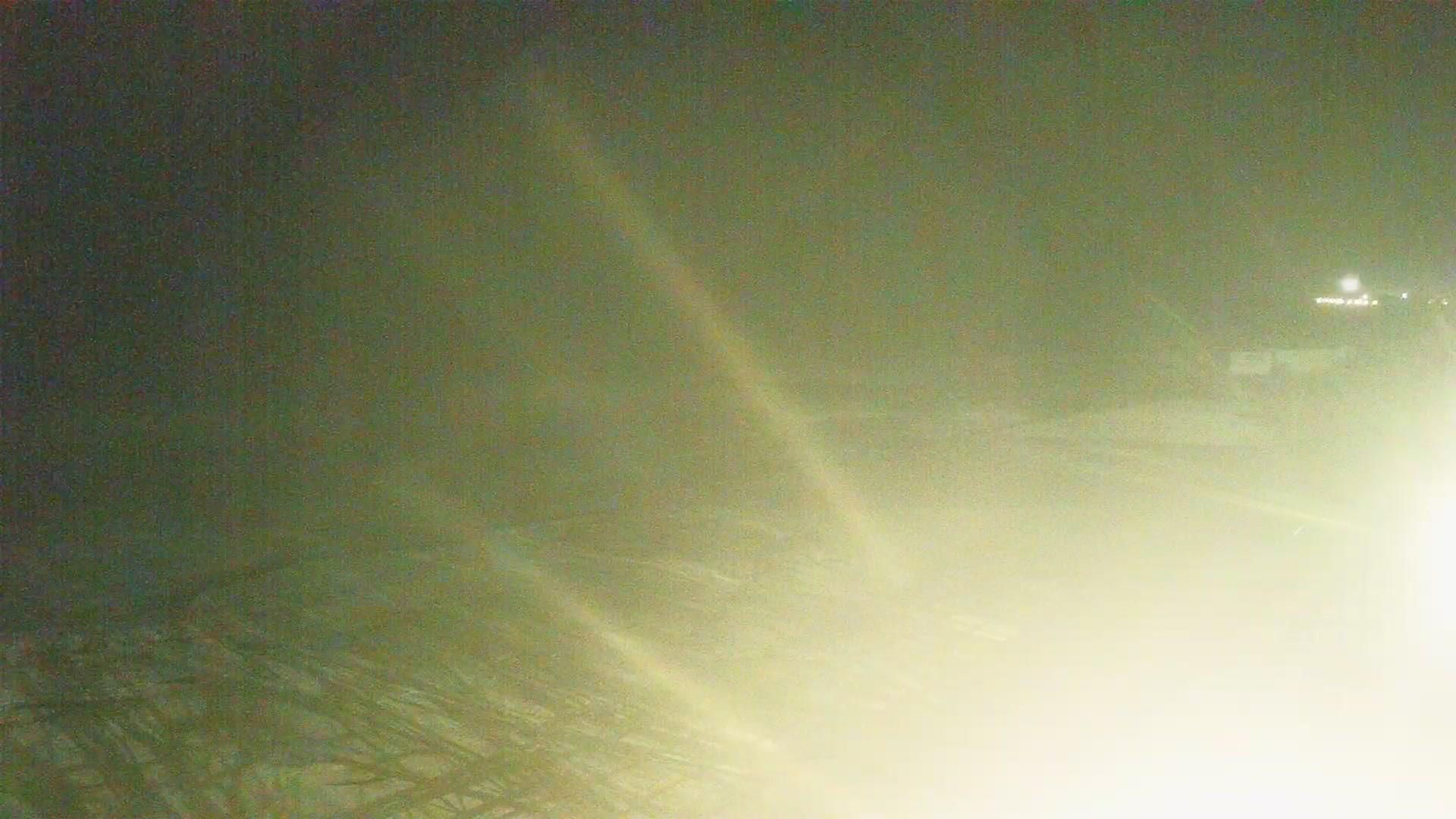 Webcam Prymors'kyy Posad › East: Пляж в Приморском Посаде