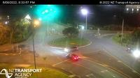 Maungakiekie-Tamaki > East: SH Queenstown Rd - Recent