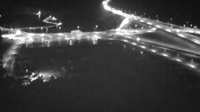 Webcam Tvedestrand › South-West: Grenstøl