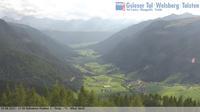Gsies - Valle di Casies: Gsieser Tal - Trentino - Südtirol - Aktuell
