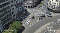 Belgrade: Central - Dia