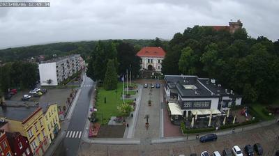 Tageslicht webcam ansicht von Otmuchów: Rzeczpospolita
