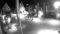 Lemgo › South-West: Marktplatz - Recent