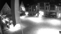 Lemgo > South-West: Marktplatz - Recent