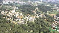 Cervasca: San Maurizio - El día