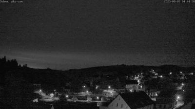 Thumbnail of Air quality webcam at 9:51, May 7