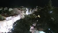 Burgas › South-West: › South-West - Actual