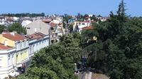 Burgas > South-West - Day time