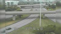 Gloucester: HWY  NEAR AVIATION PKWY (CAMERA) - El día