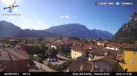 Riva del Garda › South-East - Aktuell