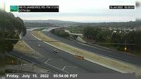 Newport Beach › North: SR- : Jamboree Road - Overdag