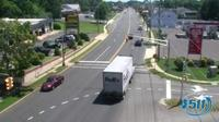 Lindenwold › East: US- @ White Horse-Clementon Rd - Current
