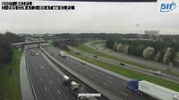 Brandy Chase: GDOT-CAM- - Current