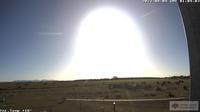 Cobden › South-West: YCDE -> SSW - Recent
