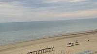 De Panne: Sea promenade beach strand - Recent