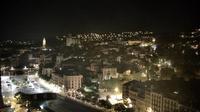 Girona - Actuelle